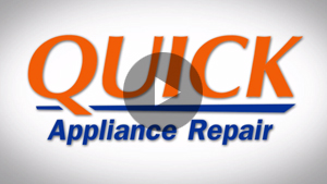 Quick Appliance